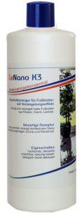 nanotol K3 Bodenversiegelung