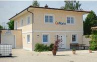 CeNano Gmbh & Co. KG in Dorfen