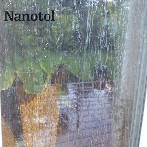 Regen-am-Fenster