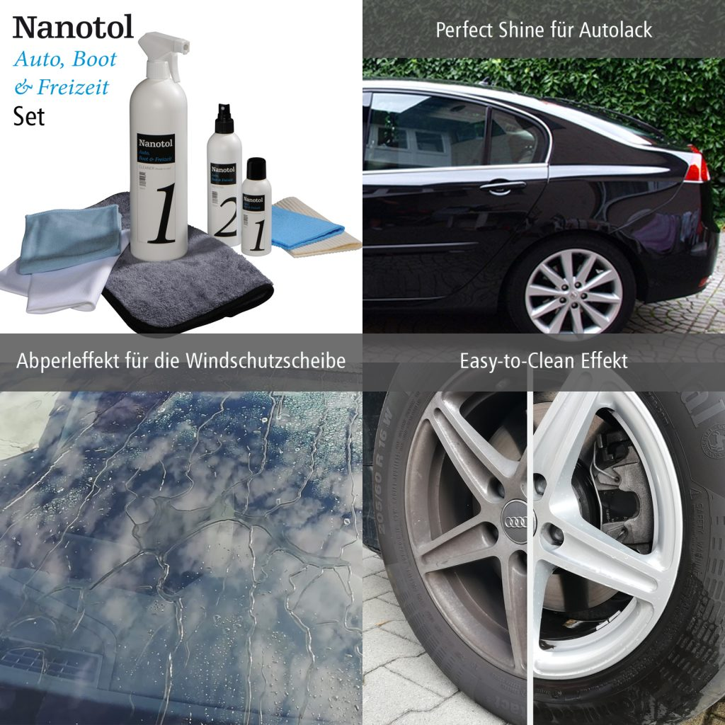 35 nanotol auto boot freizeit youtube nanotol. Black Bedroom Furniture Sets. Home Design Ideas