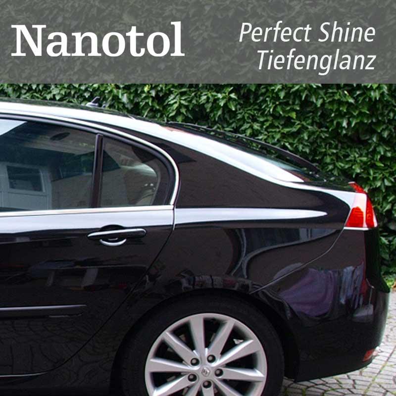 35 nanotol premium carwash youtube nanotol. Black Bedroom Furniture Sets. Home Design Ideas
